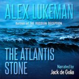 Atlantis-Stone-1