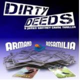 Dirty Deeds Vol 1
