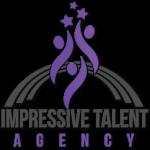 Jack De Golia Impressive Talent Logo