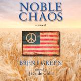jack_de_golia_noble_chaos