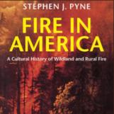 fire-in-america